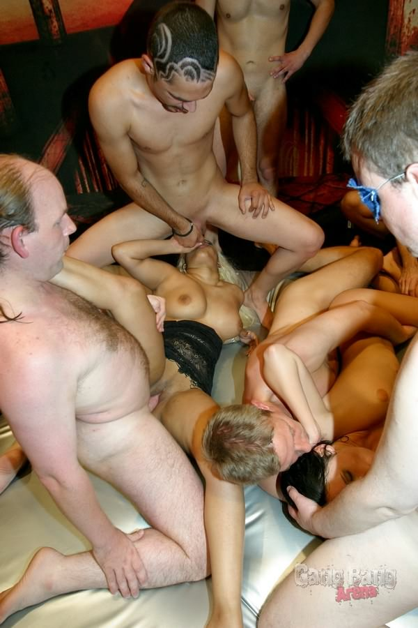sex party rør dildosex